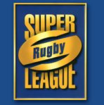 Super League