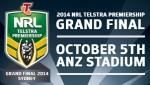 2014 nrl grand final