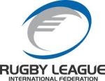 RLIF logo