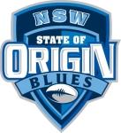 NSW Origin