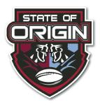 state-of-origin