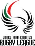 UAERL