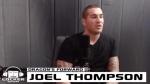 Thompson, Joel